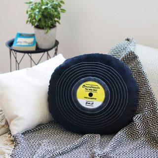 Cushion-Soundtracks-black-polyester-1