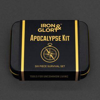 I_G-Apocalypse-survival-kit-5