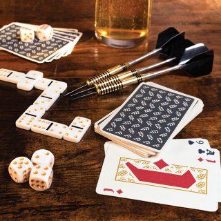 bar-games-888165-1