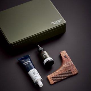 beard-survival-kit-gentlemens-hardware-174627-1