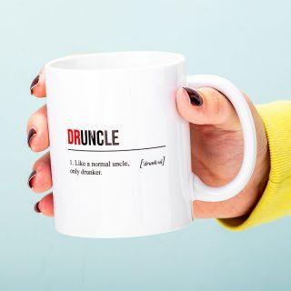 druncle-mok-1