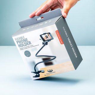 flexible-phone-holder-4