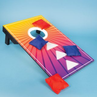 products-1-led-bean-bag-toss