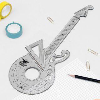 products-1_gitaar-liniaal-hoofd