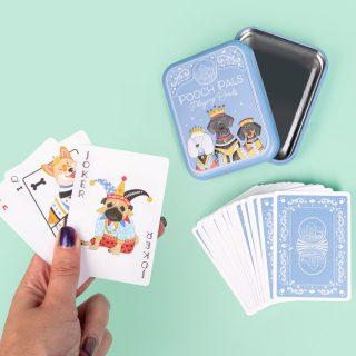 products-1_honden-speelkaarten-gebruik