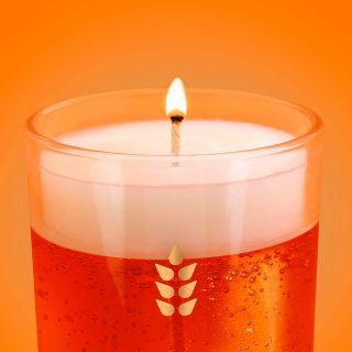 products-3_candle-ale