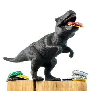 products-57889_dino-opener-0221