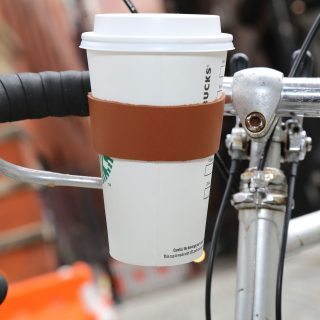 products-841623-kikkerland-fiets-bekerhouder-hoofd