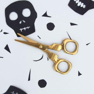 products-878441-skull-scissors-1