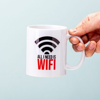 products-all_i_need_is_wifi-1