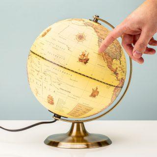 products-antieke-globe-met-verlichting-1