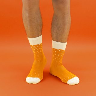 products-beer_socks_rb_06_1