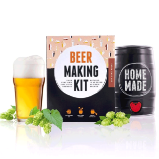 products-brewbarrel-ipa