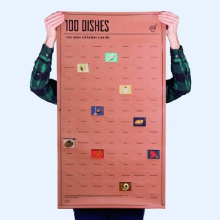products-doiy-poster-100-dishes-you-must-eat-before-you-die-hoofd-1500