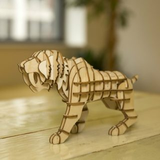 products-gg108_tiger_3d_puzzle