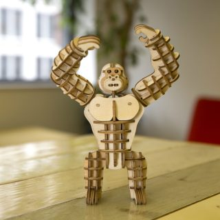 products-gg109_gorrilla_3d_puzzle
