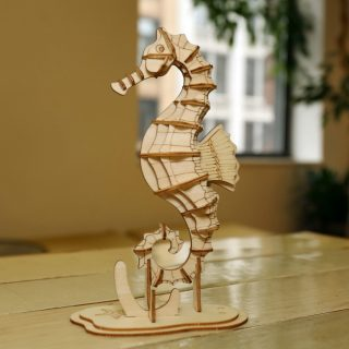 products-gg110_seahorse_3d_puzzle