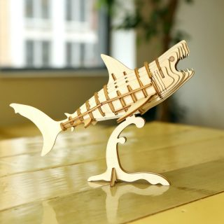 products-gg111_shark3dwoodenpuzzle