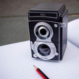 products-kikkerland-camera-puntenslijper-hoofd_1