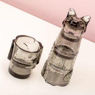 products-kitty-glazen-grijs-1