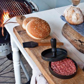 products-loooqs-hamburgerpers-hoofd