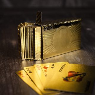 products-playing_cards_silver_euro_gold_dollar-hoofd-1500