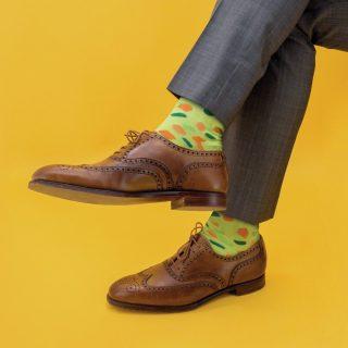 products-soup_socks_13_rgb1_1