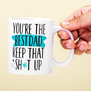 products-youre-the-best-dad-mok-1-2